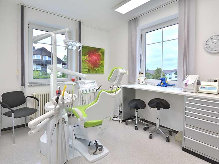 Zahnarztpraxis Dominik Meling/Bildergalerie_01