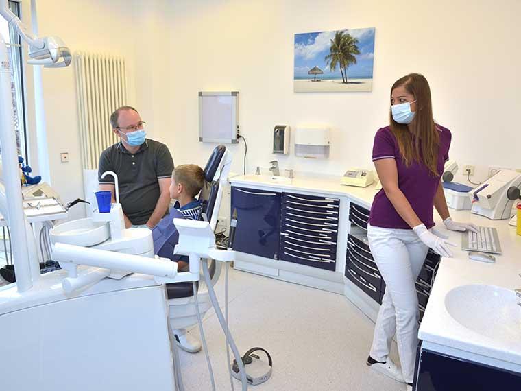 Zahnarztpraxis Dominik Meling/Bildergalerie_02