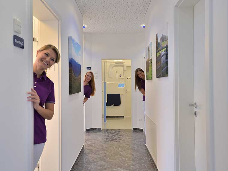 Zahnarztpraxis Dominik Meling/Bildergalerie_04