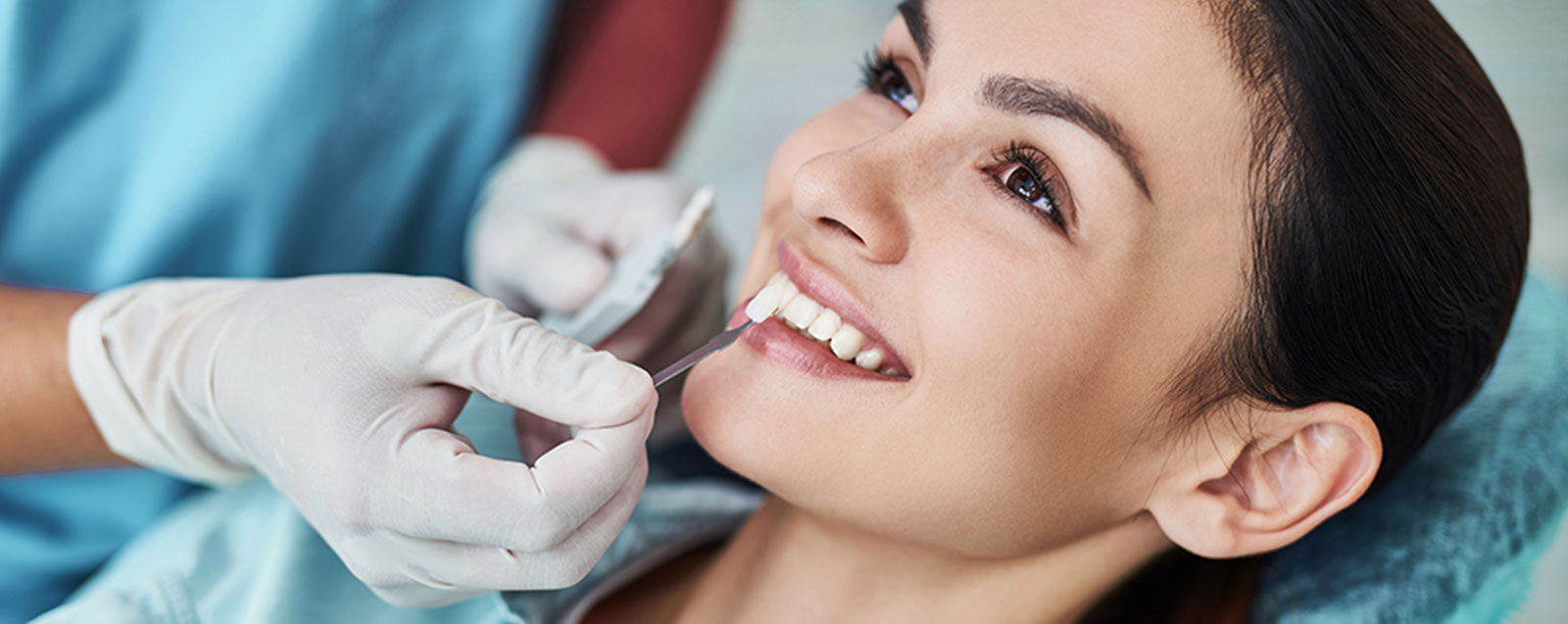 Ästhetische Zahnheilkunde Dominik Meling