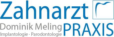 Zahnarzt Dominik Meling in Kempten